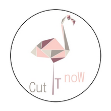 Cut It Now Anna Pyrkosz